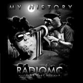 Radio MC - My History