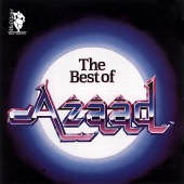 Azaad - The Best of Azaad