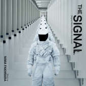 Nima Fakhrara - The Signal [Original Motion Picture Soundtrack]