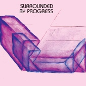Colossal Yes - Surrounded by Progress