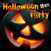 Midnight Reapers - Halloween Party - 50 Hits