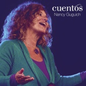 Nancy Guguich - Cuentos