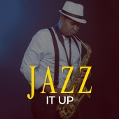 Easy Listening Instrumentals - Jazz It Up