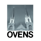 Ovens - Ovens - EP
