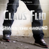 Claus Flid - Shake the Ground