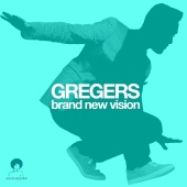 Gregers - Brand New Vision