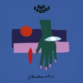 Bag Raiders - Checkmate