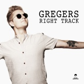 Gregers - Right Track