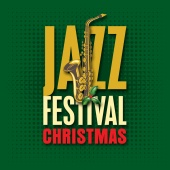The Heritage Hall Jazz Band - Jazz Festival Christmas