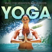 Yoga Meditation Tribe - Music for Meditation and Relaxation - Yoga 2
