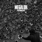 MEGALOH - Regenmacher (Deluxe Version)
