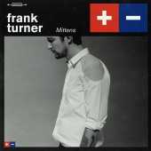 Frank Turner - Mittens (EP)