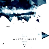 Trifo - White Lights