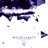 Trifo - White Lights (BEATON3 Remix)