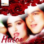 Wajahat Atre - Hatoo (Original Motion Picture Soundtrack)