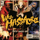 Method Man - Wu Tang Presents?Wu Massacre