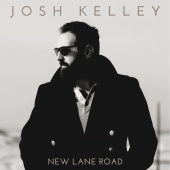 Josh Kelley - It?s Your Move