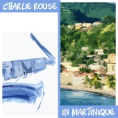 Charlie Rouse - Charlie Rouse - In Martinique