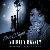 Shirley Bassey - Stars at Night