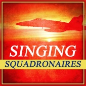 The Squadronaires - Singing Squadronaires