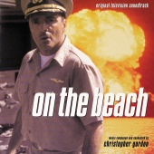 Christopher Gordon - On The Beach (Original Television Soundtrack)
