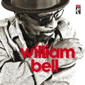 William Bell - The Three Of Me