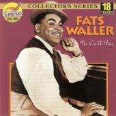Fats Waller - Us on a Bus