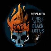 Displacer - Curse of the Black Lotus