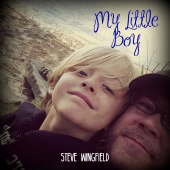 Steve Wingfield - My Little Boy