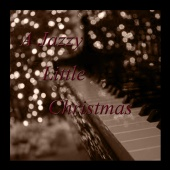 Nat King Cole & Bing Crosby & Frank Sinatra - A Jazzy Little Christmas