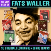 Fats Waller - The Very Best Of (Bonus Tracks Edition)