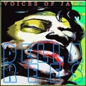 Della Reese - Voices of Jazz