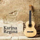 Karina Regina - Tu És - Single