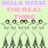 Della Reese - The Real Thing