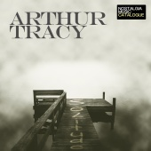 Arthur Tracy - Solitude