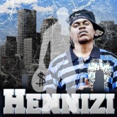 Hennizi Da Don - Heartz of Men