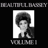 Shirley Bassey - Beautiful Bassey, Vol. 1