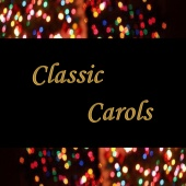 Nat King Cole & Bing Crosby & Frank Sinatra - Classic Carols