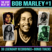 Bob Marley - The Very Best Of (Bonus Tracks Edition)