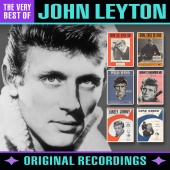 John Leyton - The Very Best Of