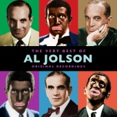 Al Jolson - The Very Best Of