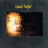 Lewis Taylor - Lewis Taylor [Expanded Edition]