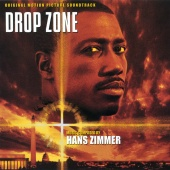 Hans Zimmer - Drop Zone (Original Motion Picture Soundtrack)