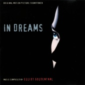 Elliot Goldenthal - In Dreams (Original Motion Picture Soundtrack)