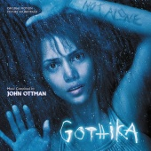 John Ottman - Gothika (Original Motion Picture Soundtrack)