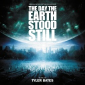Tyler Bates - The Day The Earth Stood Still
