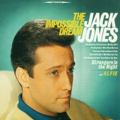 Jack Jones - The Impossible Dream