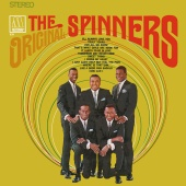 The Spinners - The Original Spinners