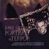 John Ottman - Portrait Of Terror