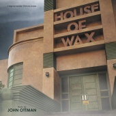John Ottman - House Of Wax (Original Motion Picture Score)
